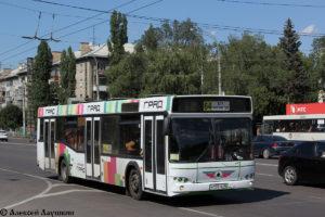 155-300x200.jpg