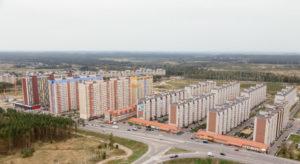 mkr-borovoe-borovoe-mkr-jk-203063666-7-3